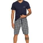 Pyžama  model 140483 Henderson