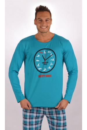 panske-pyzamo-sortky-kamasutra-clock-s-dlouhym-rukavem-cotton-shop.jpg