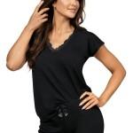 Pyžama  model 141774 Donna