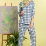 Pyžama  model 141791 Key