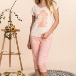 Pyžama  model 141793 Key