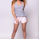 Pyžama  model 141908 Sensis