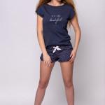Pyžama  model 141909 Sensis