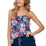 Pyžama  model 142427 Babella