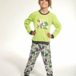 Chlapecké pyžamo 593/90 kids wege
