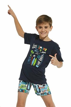 chlapecke-pyzamo-789-85-kids-surfer.jpg