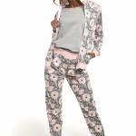 Dámské pyžamo 355/216 Megan