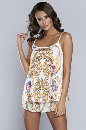 damske-pyzamo-italian-fashion-gold-w-r-kr-sp.jpg