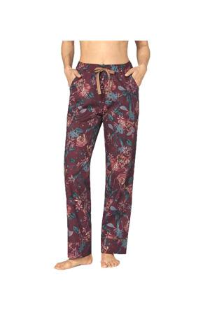 damske-pyzamove-kalhoty-mix-match-trouser-flannel-print-triumph.jpg
