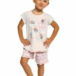 Dívčí pyžamo 359/70 kids mouse