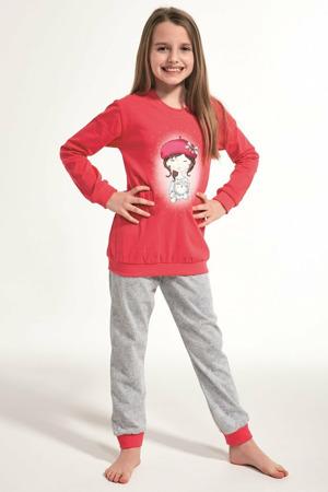 divci-pyzamo-594-108-kids-girl.jpg