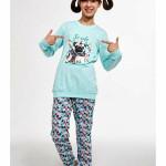 Dívčí pyžamo 594/116 kids so cute