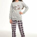 Dívčí pyžamo 594/117 Kids koala