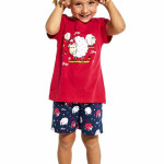 Dívčí pyžamo 787/72 kids sleep