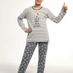Dívčí pyžamo 975/112 young little