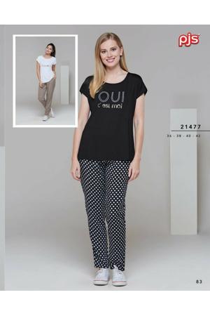 damske-pyzamo-kratke-rukavy-dlouhe-kalhoty-21477.jpg