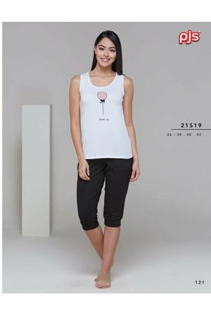 damske-pyzamo-raminka-kapri-kalhoty-21519.jpg