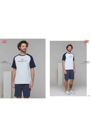 panske-pyzamo-kratke-rukavy-kratke-kalhoty-21602.jpg