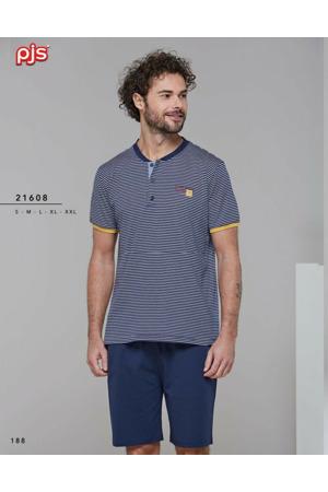 panske-pyzamo-kratke-rukavy-kratke-kalhoty-21608.jpg