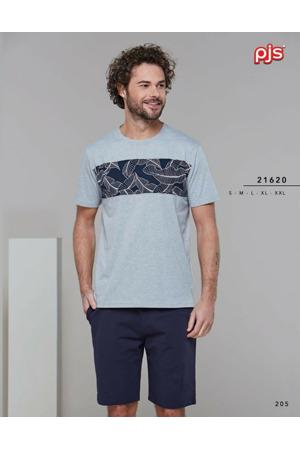 panske-pyzamo-kratke-rukavy-kratke-kalhoty-21620.jpg
