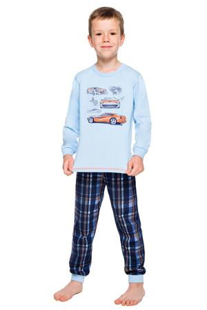 chlapecke-bavlnene-pyzamo-maty-modre-s-autem.jpg