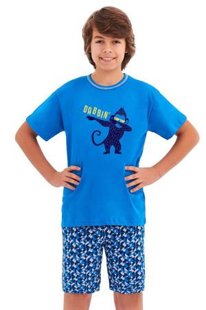 chlapecke-pyzamo-damian-modre-opice.jpg