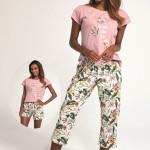 Dámské pyžamo Cornette 665/172