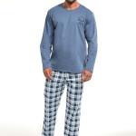 Pánské pyžamo 124/142 AVIATION