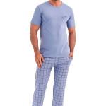 Pánské pyžamo Jeremy south