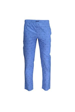 panske-pyzamove-kalhoty-nm1517e-sq1-modra-calvin-klein.jpg