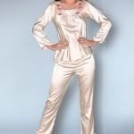 Pyžama  model 113956 Livia Corsetti Fashion