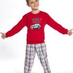 Dětské pyžamo Cornette 593/104
