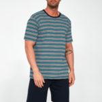 Pánské pyžamo Cornette 338/21