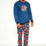 Pánské pyžamo Cornette 456/174