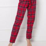 Pyžamové kalhoty dámské Aruelle Darla XS-2XL