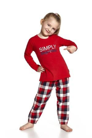 divci-pyzamo-972-46-simply-together.jpg