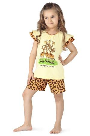 divci-pyzamo-787-23-giraffe.jpg