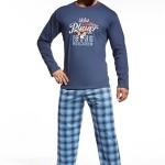 Pánské pyžamo 124/21 Player
