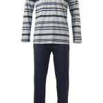 Pánské pyžamo 4497 – Gazzaz