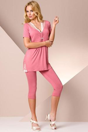 damske-pyzamo-passion-py030-pink.jpg