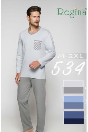 534-panske-pyzamo.jpg