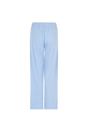 damske-pyzamo-kalhoty-qs1719e-calvin-klein.jpg