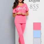855 Dámské pyžamo – REGINA
