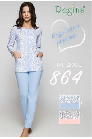 864-damske-pyzamo.jpg