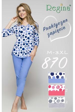 870-damske-pyzamo.jpg