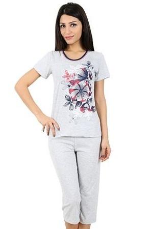 bavlnene-damske-pyzamo-flowers.jpg