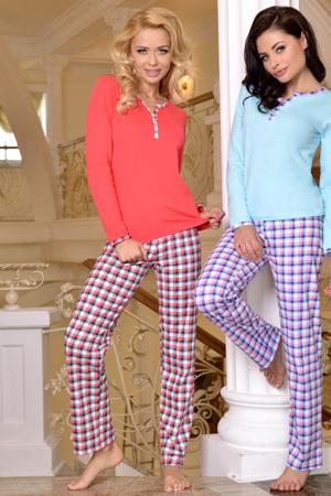 bavlnene-damske-pyzamo-nika-cervene.jpg