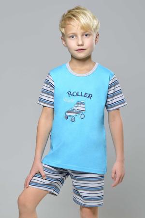 bavlnene-detske-pyzamo-roller-skate.jpg