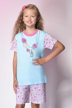 bavlnene-detske-pyzamo-roses.jpg