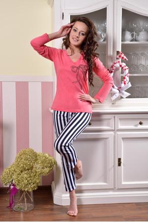 bavlnene-pyzamo-roza.jpg
